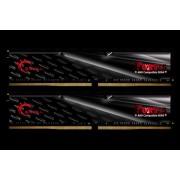 G.SKILL FORTIS RAM Module - 16 GB (2 x 8 GB) - DDR4 SDRAM