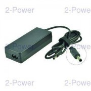 2-Power AC Adapter Dell 19.5V 2.31A 45W (450-18066)