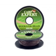 Fir Textil Carp Expert Skin Line Mud Brown 10m