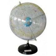 Glob Harta cerului - transparent