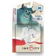 Disney Infinity Infinity Infinite Crystal Series Figure Sulley