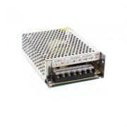 Sursa in comutatie AC-DC 12V 8A 96W Well PSUP-SO-12V96W-WL (WELL)