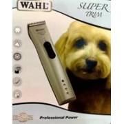 Wahl Super Trim 1592 professzionális trimmelő