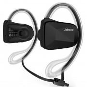 Casti bluetooth sport over-the-ear sweatproof IPX4 cu NFC (2802)