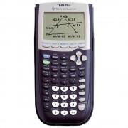Texas Instruments TI-84 Plus Grafräknare