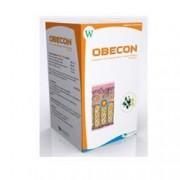 Sun Wave Pharma Obecon 60 capsule