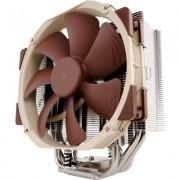 Охладител за процесор Noctua NH-U14S за сокет 1155/1150/2011/AMD - NH-U14S