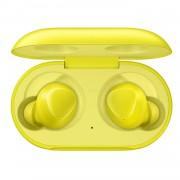 SM-R170 Écouteurs Bluetooth Casque Sans Fil Écouteurs De Sport Stéréo Portable