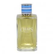 Ralph Lauren Chaps Woman Б.О. EDT 100 ml за жени