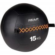 Wall Ball Reap fitness balón medicinal 15 KG