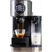Espressor cafea Studio Casa SC509 Barista Latte cu rezervor lapte 1470W 1.2L 15Bar