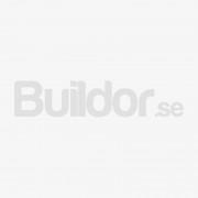 Halls Växthus Popular 6,2 kvm, Obehandlad, Glas