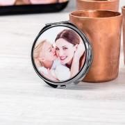 smartphoto Makeup-spegel
