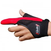 Gamakatsu Casting-Protector Right - Handschoenen - Maat XXXL