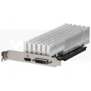 Gigabyte Tarjeta Gráfica GIGABYTE GeForce GT 1030 Silent LP 2GB