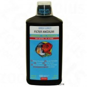 Easy-Life Vloeibaar Filtermedium - 5000 ml