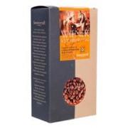 Cafea Eco Espresso Macinata Bio Sonnentor 500gr