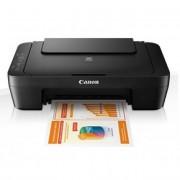 Canon PIXMA MG 2550S MFP tintasugaras multifunkciós nyomtató