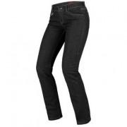 Spidi Pantalone Donna Jeans Glorious