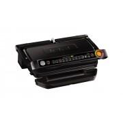 Tefal GC722834 električni roštilj
