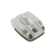 Uscator si ionizator de incaltaminte CompactDry Alpenheat
