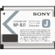 Lithium-Ion Replacement Battery for Sony RX0