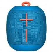 Boxa Logitech UE WonderBoom Subzero Blue (Waterproof)