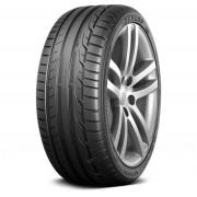 Anvelope Dunlop SPORT MAXX RT AO 205/55 R16 91W