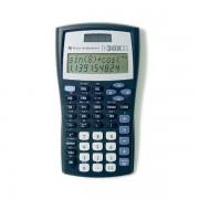Calcolatrice tascabile TI 30X II Solar Texas Instruments - TI 30X II Solar - 395553 - Texas Instruments