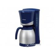 Cafetiera Bomann KA168, albastru