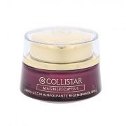 Collistar Magnifica Replumping Regenerating Eye Cream SPF15 Crema rimpolpante per il contorno occhi 15 ml