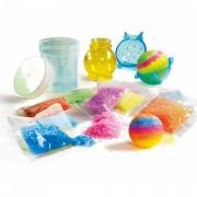 Set napravi loptice skočice