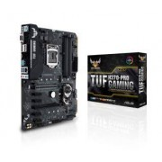 Asus TUF H370-Pro Gaming - 30,95 zł miesięcznie