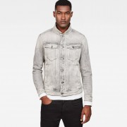 G-Star RAW 3301 Deconstructed 3D Slim Jacket