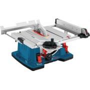 Bosch Professional GTS 10 XC Asztali körfűrész 2100 W 220V