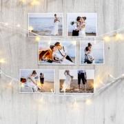 smartphoto Fotos Supreme Flex 10