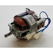 Motor Rasnita Wittenborg 7100