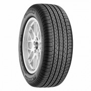 Pneu Michelin Latitude Tour Hp 215/60 R17 96 H