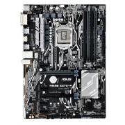 MB ASUS Z270 SK1151 4xDDR4/1xHDMI/1xDVI - PRIME Z270-P