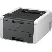 Brother HL-3170CDW - Laserprinter