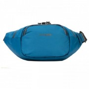 Pacsafe - Venturesafe X Sling Pack 6 - Schoudertas maat 6 l blauw