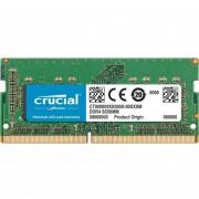 Memoria RAM Crucial CT16G4SFD824A 16GB