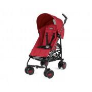 Kolica za bebe Peg Perego Pliko Mini Geo, crveni P3140016020