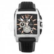 Festina 16363/3 мъжки часовник