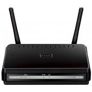 D-Link AirPremier DAP-2310 1000Mbit/s Power over Ethernet (PoE) WLAN access point
