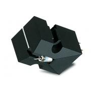Denon: DL-103 MC Element - Zwart