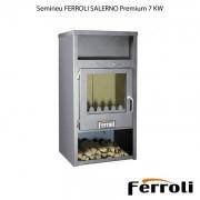 Semineu FERROLI SALERNO PREMIUM 7.5 KW