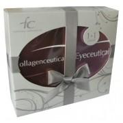 Collagenceutical + Eyeceutical ajándékcsomag 1db