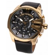 Ceas barbatesc Diesel DZ4344 Mega Chief Chrono 54mm 10ATM