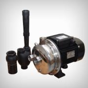 Pompa de suprafata PMI30